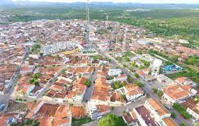 Cidades do Sertão do PE decidem fechar por completo atividades econômicas a partir de quarta (24)