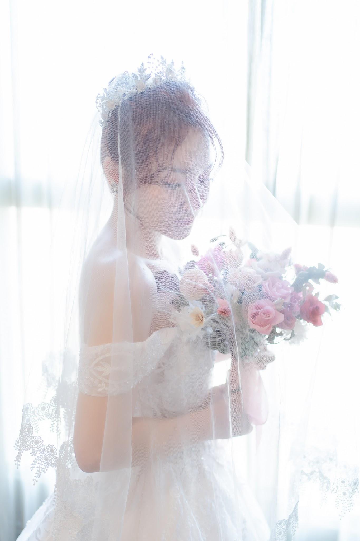 [婚禮攝影] 萊特薇庭婚禮 台北婚攝推薦 類婚紗 瑪朵婚禮 婚禮錄影 PTT推薦 唯美婚禮 美式婚禮