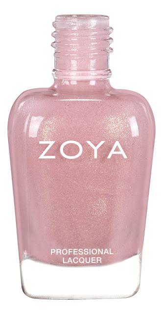 Zoya ZP1042 Corinna