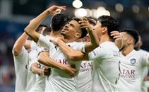 رسميا.. السد القطري المتأهل الخامس لكأس العالم للأندية 2019