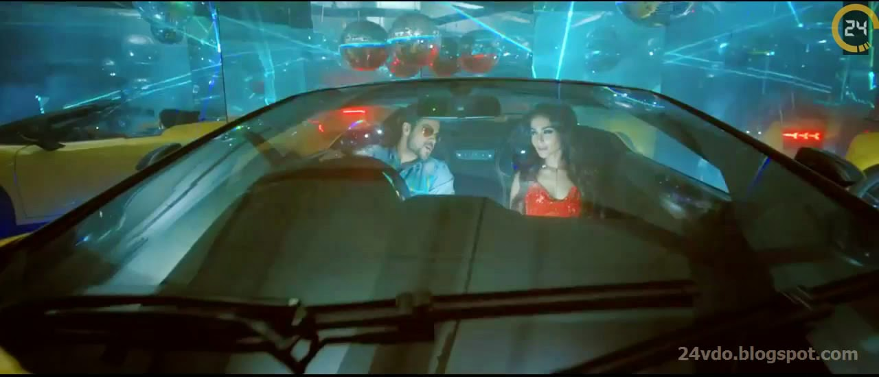 Flipped movie song download : Bang and olufsen bmw 6 series