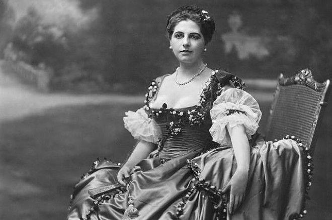 Мата Хари: Вся Правда О Самой Роковой Женщины XX века