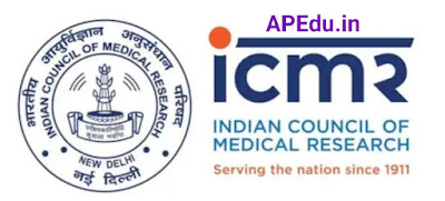 Covid vaccine: The vaccine is as life threatening as it gets .. Key points in the ICMR study