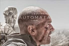 autometa movie 2014 full download free online