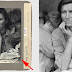 That Iconic 'Migrant Mother' Photo Was 'Photoshopped' (3 Pics)