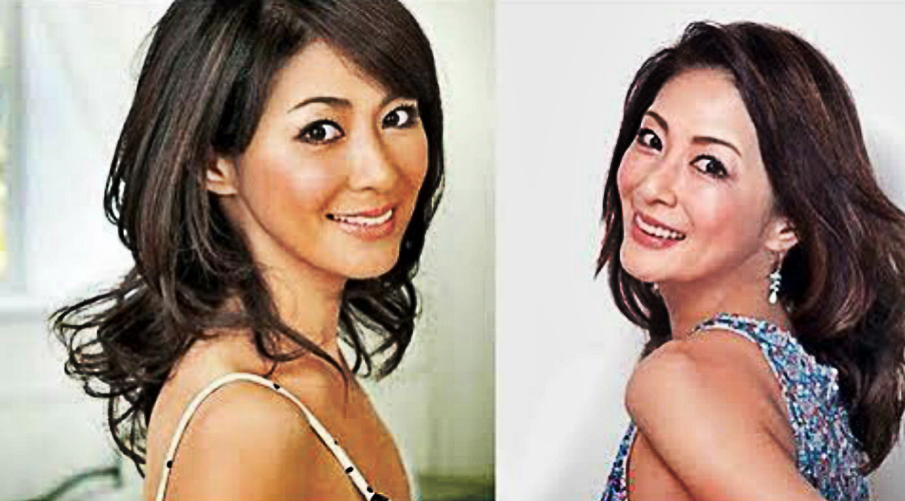 50 Year Old Babyface Japanese Woman Reveals Her Special Massage To Look So Young Lucis Philippines Press