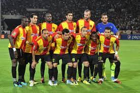 مباراة الترجي والملعب التونسي