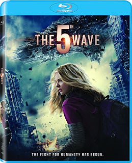 The.5th.Wave.2016