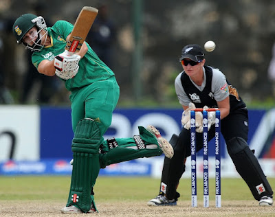 Who will win NZ-W vs SA-W 2nd T20I Match