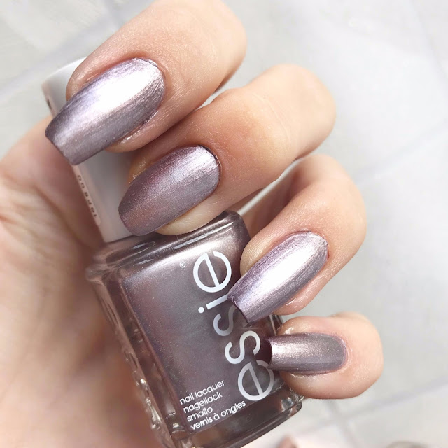 essie-winter-2017-galaxy-metals-out-of-this-world