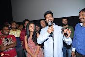 Shatamanam Bhavati Successmeet-thumbnail-13
