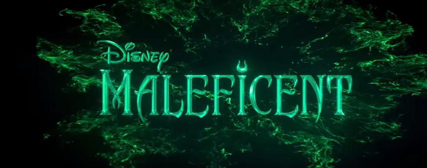 MALEFICENT: SIGNORA DEL MALE | Trailer Ufficiale | 2019