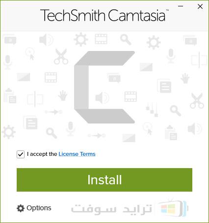 Tech Camtasia 64 Bit