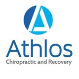 Athlos Chiropractice & Recovery