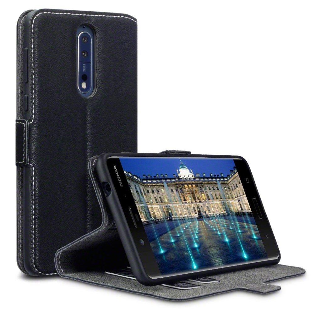Nokia Ciptakan HP Baru Dengan Snapdragon 835 Yang Harganya Murah