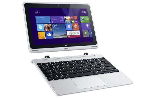 Harga Notebook Acer One 10 Dan Sepesifikasi Terbaru 2017