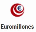 juega a los euromillones con las probabilidades de los ciclos