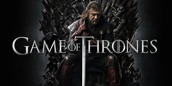 Game of Thrones 1.Sezon Türkçe Dublaj & Türkçe Altyazılı İzle