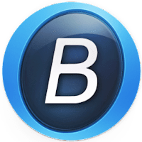 MacBooster Icon