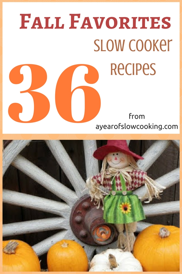 51 FAST FUN SLOW COOKER RECIPES By Kostelni Dolores *Excellent Condition*