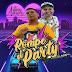 ROMPE EL PARTY - DIME AMOR (NUEVO 2020)