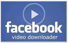 Download Private Facebook Videos - Facebook Private Video Downloader