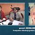 """Projekat """"Život sa manje boli"""" namijenjen djeci sa dijabetesom (VIDEO)"""
