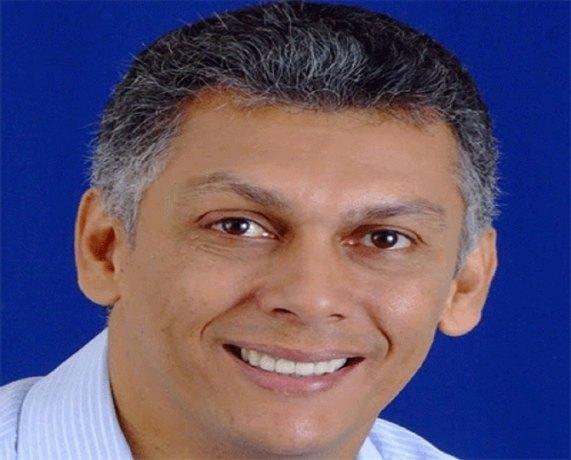 OPERAÇÃO RECICLAGEM: Ex-deputado estadual Daniel Neri é preso no interior de RO