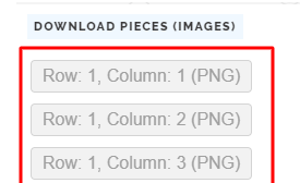 download piece image