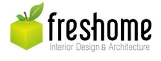 http://freshome.com/2013/12/29/make-home-look-glamorous/