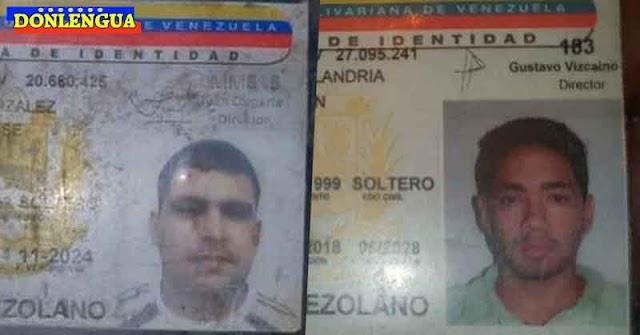 Dos venezolanos asesinados en Ecuador en un extraño suceso delictivo