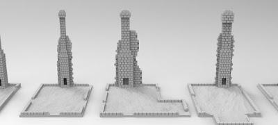 BONUS FUNDING OPENED WITHIN ONE HOUR STALINGRAD CHIMNEYS  picture 3