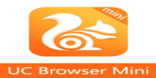 تنزيل متصفح يوسي ميني لنوكيا uc browser Mini for Nokia