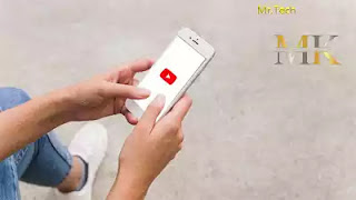 أفضل تطبيقات تشغيل فيديو اليوتيوب في نافذة عائمة وفي وضع screen of لأجهزة الأندرويد