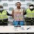 Atracadores del barrio Mareigua golpearon y despojaron de $300 mil a un ciudadano