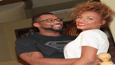 Finally Kenny King Finds  Love Partner