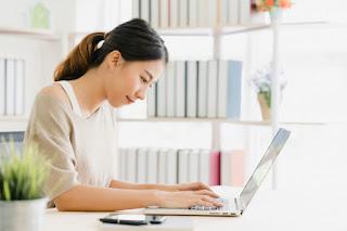 Cara Menulis Artikel Agar SEO Friendly Untuk Pemula