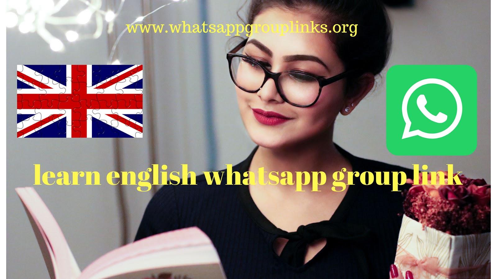 Ielts Speaking Whatsapp Group