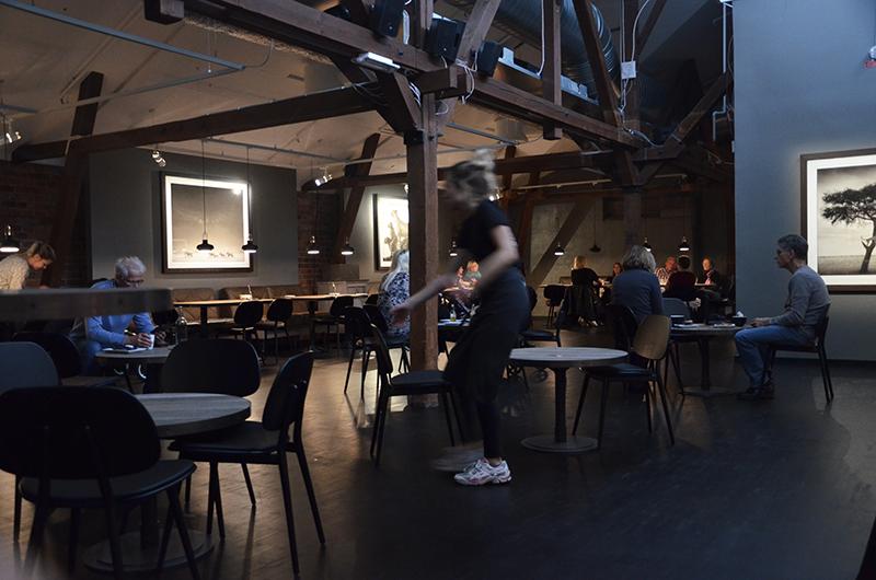 fotografiska-sthlm-cafe