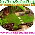 Garden Astrology By Astrologer Astroshree