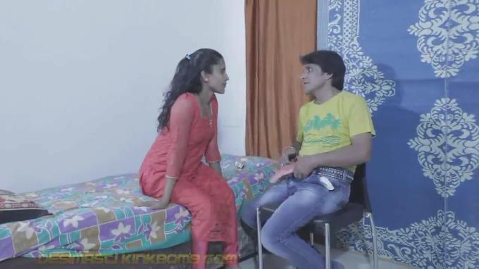 Chuddakar Malkin (2019) - Desidhamaal Originals Hindi ShortFilm