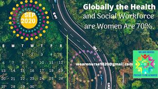 World Health Days Calendar 2020-Health Day List 2020 - We ...