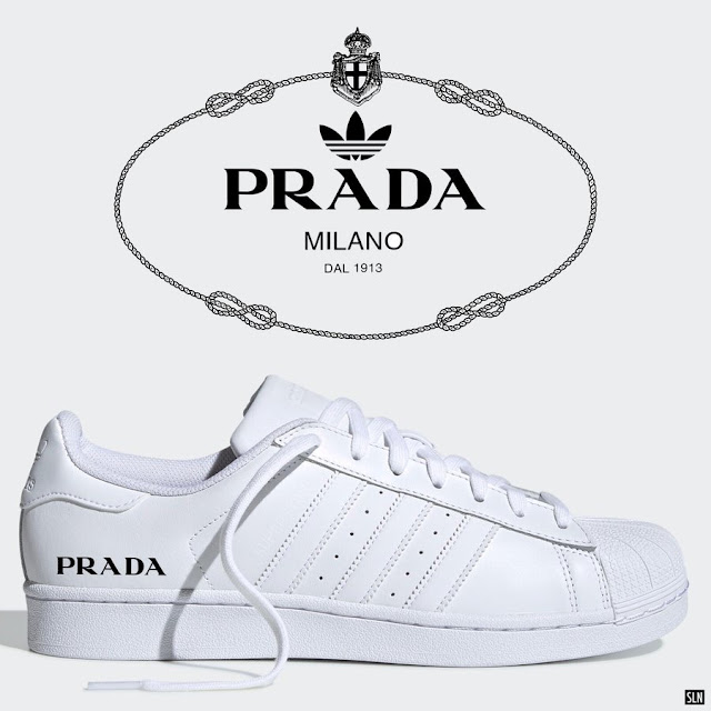 sneakers prada for adidas collaborazione prada per adidas vendita collezione prada per adidas mariafelicia magno fashion blogger colorblock by felym fashion bloggers italy italian fashion bloggers