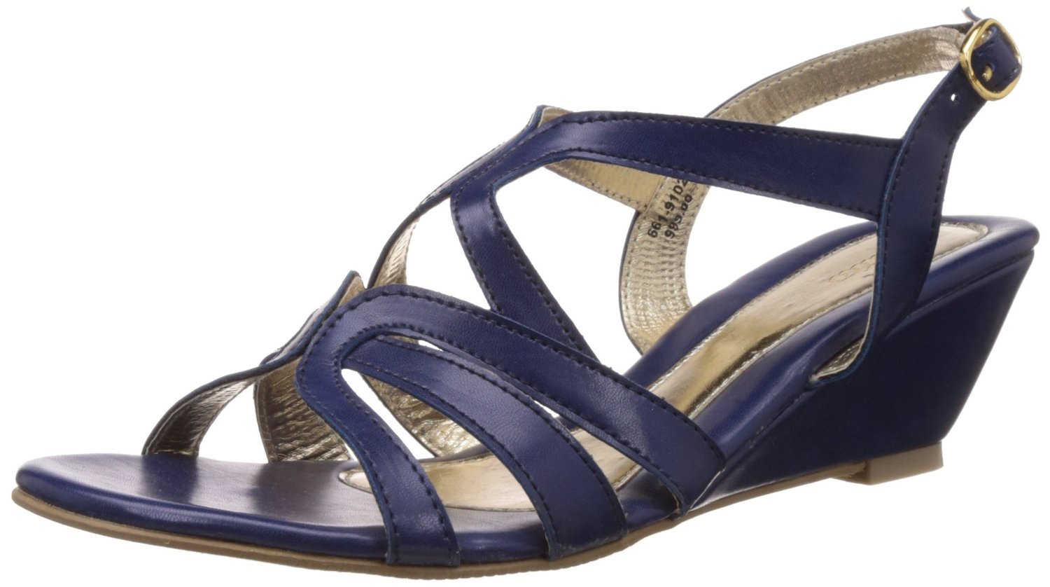 Women's Bata Sandals Best Online Price
