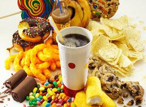 perbedaan-fastfood-dan-junkfood.jpg