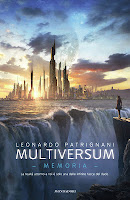 http://www.vivereinunlibro.it/2013/01/anteprima-multiversum-memoria.html