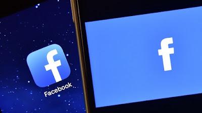 Điều gì xẩy ra khi bạn ngừng đam mê facebook