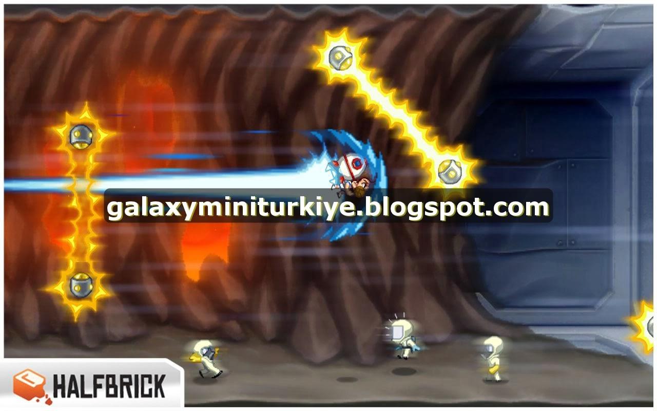 download game inotia 4 apk offline