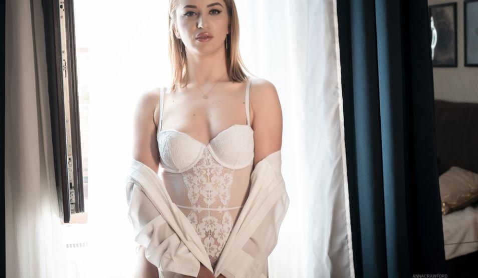 AnnaCrawford Model GlamourCams