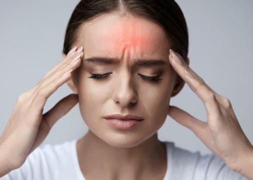 headache jivikatoday